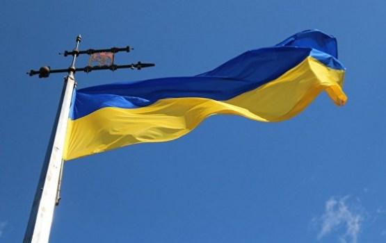 В Киеве прошел марш националистов: около 15 000 человек вышли на улицы