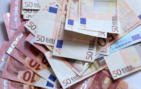 На софинансирование проектов ЕС дополнительно выделено 232 млн евро