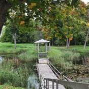 Новая мысль о прекрасном озере