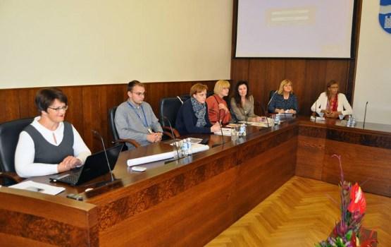 Продолжается дискуссия самоуправления с AS Latvijas valsts meži