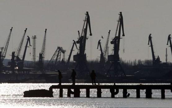 Теракт в Крыму: при взрыве погибли 13 человек, 50 раненых (ВИДЕО)