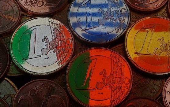 Половина жителей мира живет на неполные 5 евро в день