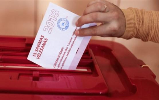 ПБ до сих пор получила 86 сигналов о возможных нарушениях на выборах