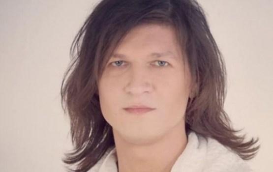 Умер исполнитель хита «Дым сигарет с ментолом» (ВИДЕО)