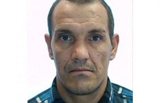 Гражданин Латвии уехал на заработки в Россию и пропал без вести