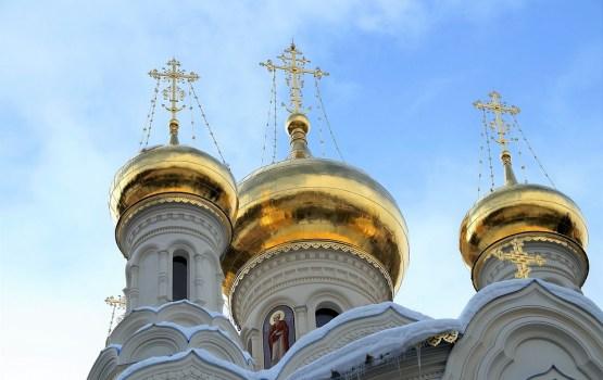РПЦ признала Вселенского патриарха раскольником