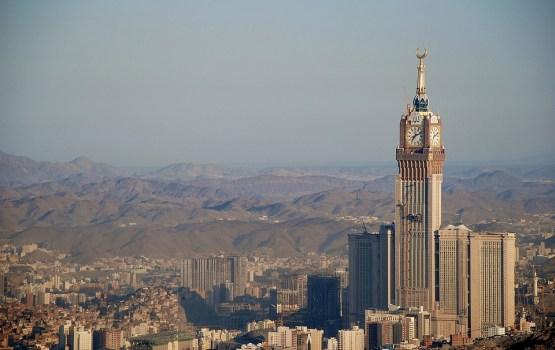 Европейские страны требуют объяснений от Саудовской Аравии