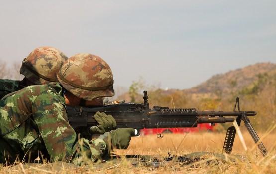 Участие в учениях НАТО обойдется Германии в 90 млн евро