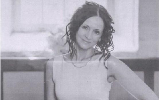 Полиция просит помочь найти пропавшую женщину
