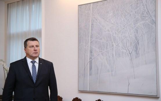 Президент встретится с тремя кандидатами в премьер-министры