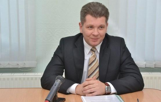 «Оленов – не член Латгальской партии» (уточнено)