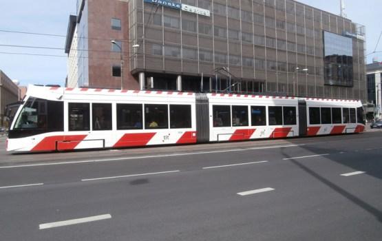 Эстонии и Дании пригрозили Европейски судом из-за отмывания денег
