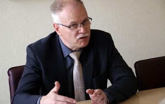 SOS: профсоюз медиков просит 90 млн евро на «спасение медицины»