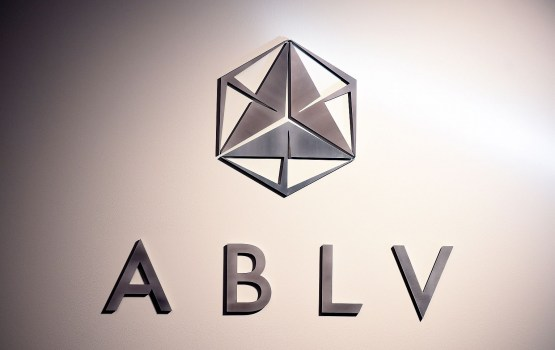 В октябре возвращены активы ABLV Bank на сумму 65,911 млн евро