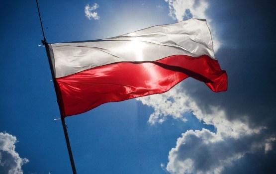 Польша на перепутье?