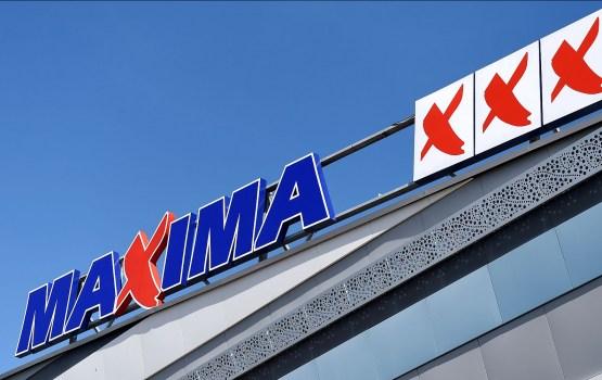 Ограбление и попытка убийства в Maxima: налетчики получили большие сроки