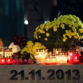Черная дата: исполняется пять лет Золитудской трагедии