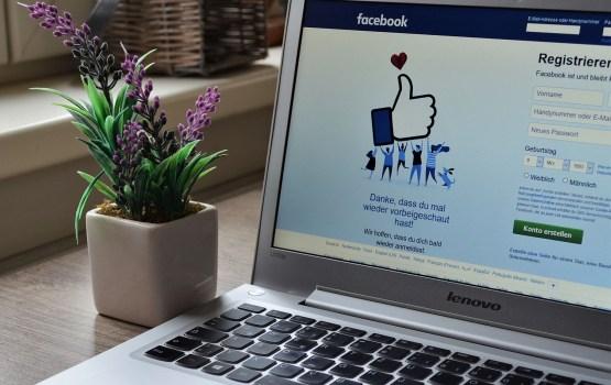 В работе Facebook и Instagram произошел масштабный сбой