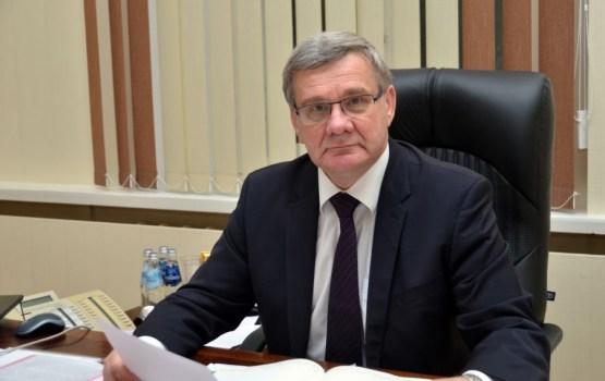 Латгальская партия выступает «ЗА» отставку мэра Эйгима