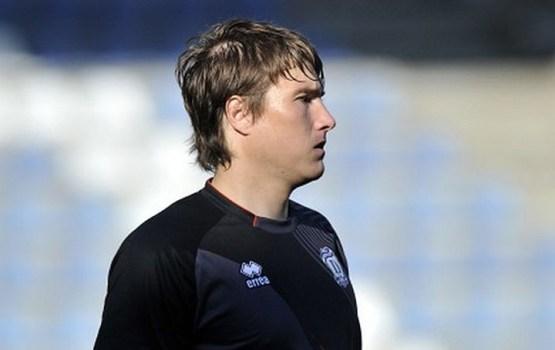 А. Власов продолжает руководить Футбольной школой
