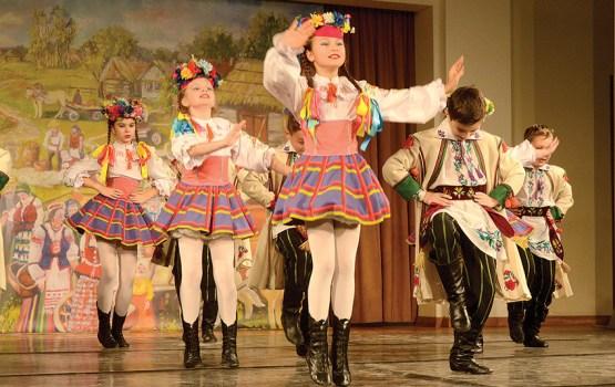Белорусский кирмаш, как всегда, удался