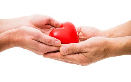 Дарить – это так просто!