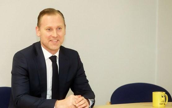 Гобземс больше всего министерских портфелей предложил НКП