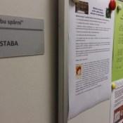 Латгальские соцработники изучали опыт коллег Рижского региона