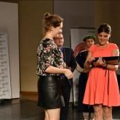Самые активные добровольцы Латгалии получили благодарности