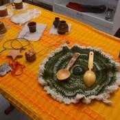 В Даугавпилсе открылся частный музей (ФОТО)