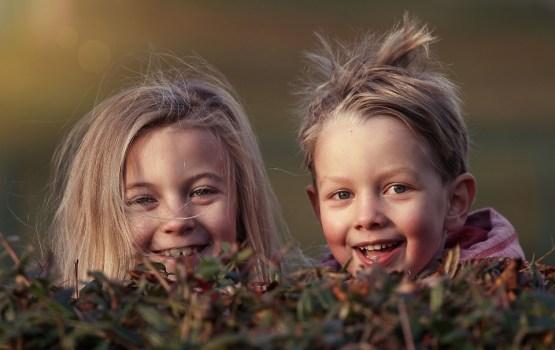 «Мы должны сами заботиться о рожденных в Латвии детях»