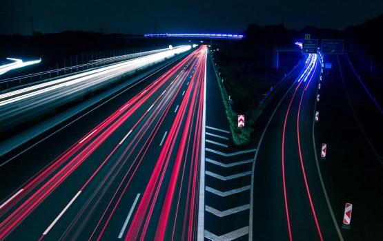На дорогах появятся новые устройства для контроля за безопасностью движения