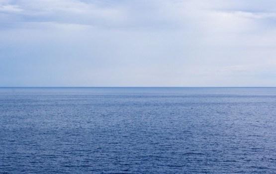 Пираты взяли в плен шестерых российских моряков в Гвинейском заливе