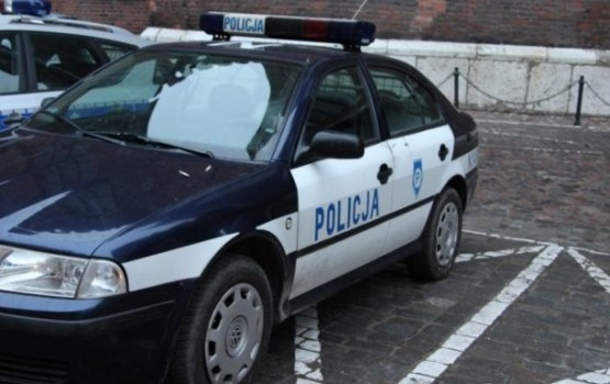 В Польше задержаны 20 членов группировки, перевозившей нелегалов: среди задержанных — гражданин Латвии