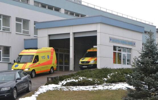 Гинеколог Ольга Лазарева возобновила прием пациентов
