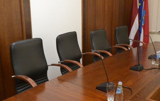 Коалиция двух «Э» договорилась: в четверг выберут мэра Даугавпилса