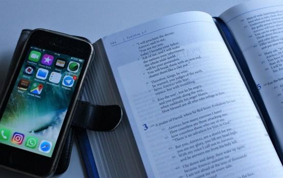 Wi-Fi –  тема тонкая