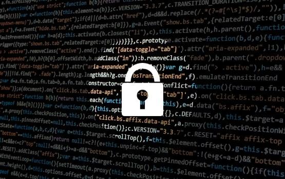Хакеры выложили в сеть 25 млрд украденных логинов и паролей