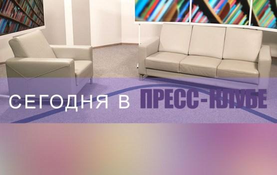 Депутаты нарушили закон, или Что кроется за увольнением Н.Мацкевича (АНОНС)