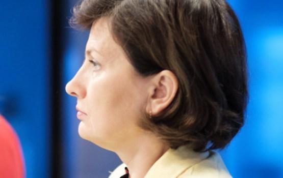 Винькеле ищет альтернативы системе деления услуг здравоохранения на две корзины