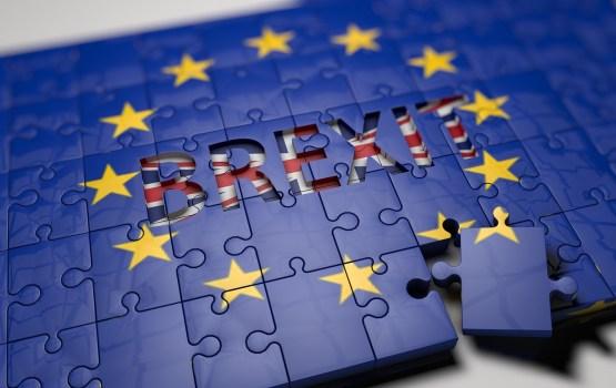 Что «дикий» Brexit нам готовит?
