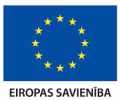 Aicinām pieteikties 3 mēnešu bezmaksas latviešu valodas kursiem!