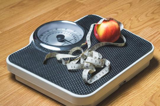 Метаболик баланс программа похудения