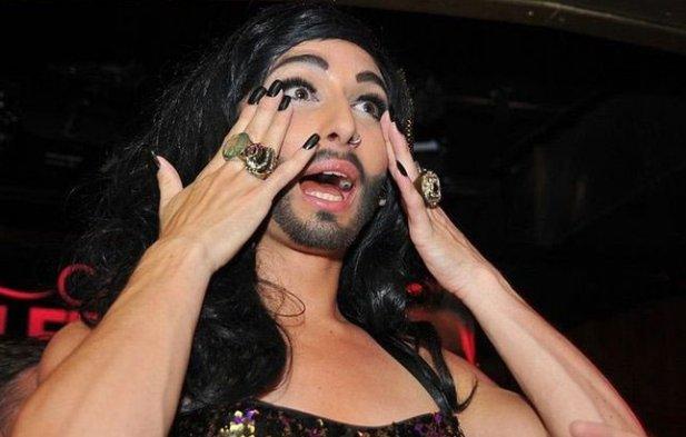transvestiti-v-chili