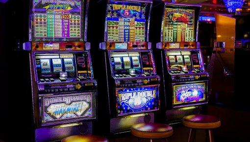 Олимпик игровые автоматы автоматы игровые кран машины