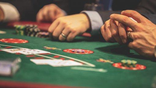Репортаж на тему казино адрес казино рояль черногория