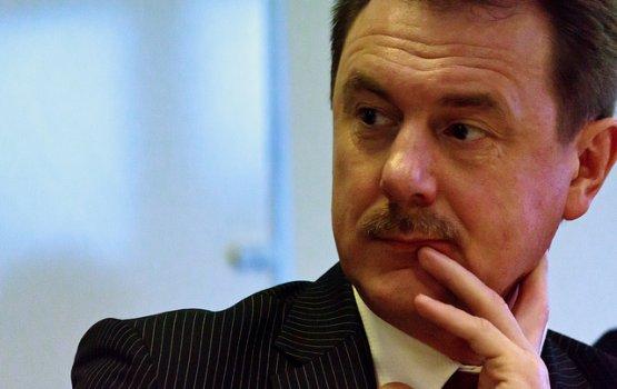 Глава МИД: Латвия осуждает гибель людей в Ливии