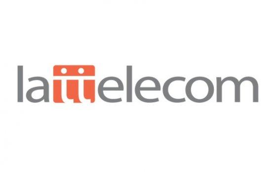 """Lattelecom """"сливает"""" номера своих клиентов?"""