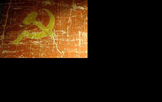 «Интернациональная Россия» призвала вернуть Латвию в СССР