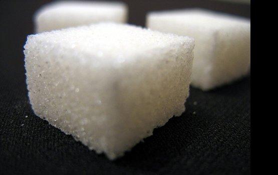 В Балтийских странах стремительнее всего дорожал сахар